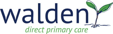 Walden Direct Primary Care